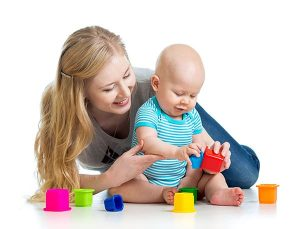 obiranne-bebek-bakicisi-hizmeti-min